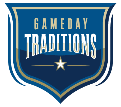 Gameday-Traditions-logo-page