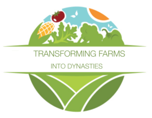 Transforming-Farms-Logo