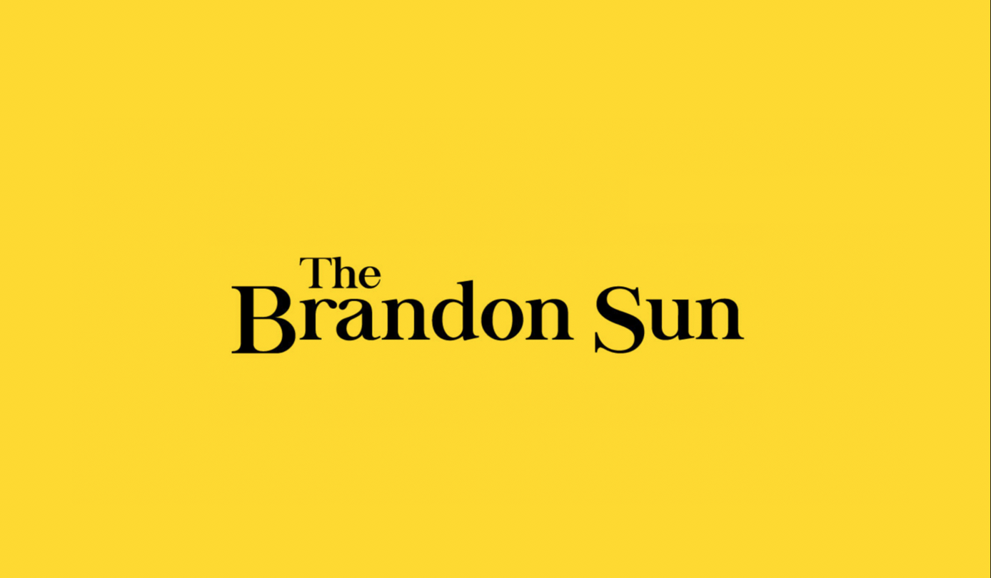 The-Brandon-Sun-Logo