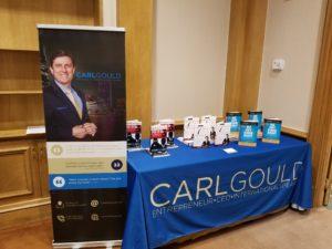 Carl-Gould-CEO-Club-Baltimore