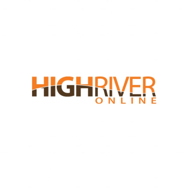 Carl-Gould-High-river-Online-Podcast