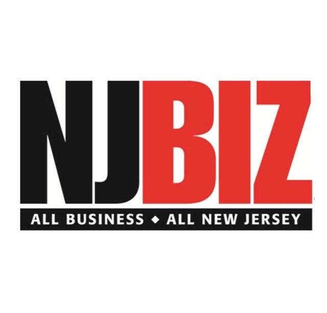 Carl-Gould-NJBIZ-New-Jersey