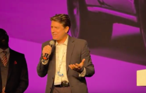 Carl-Gould-BMW-Conference-SC