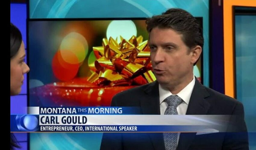 Carl-Gould-Montana-in-the-Morning-TV-Montana