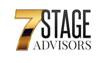 Carl-Gould-7-Stage-Advisor-logo