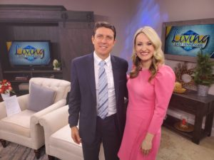 Carl-Gould-Kelli-Parker-Smith-WUSA9-East-Tennessee-Living-TV-Tennessee