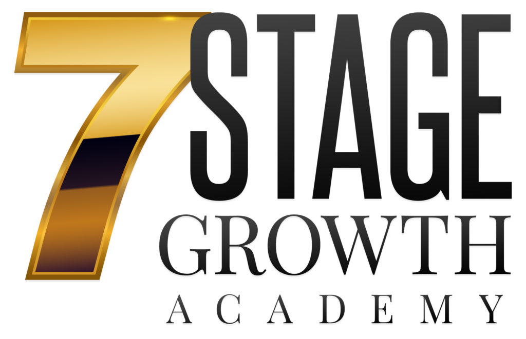 Carl-Gould-7-Stage-Advisors-7-Stage-Growth-Academy