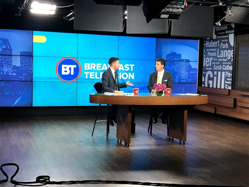 Carl-Gould-Breakfast-Television-Canada