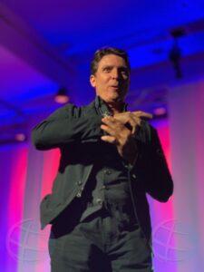 Carl-Gould-Keynote-Chamber-Event-Aruba