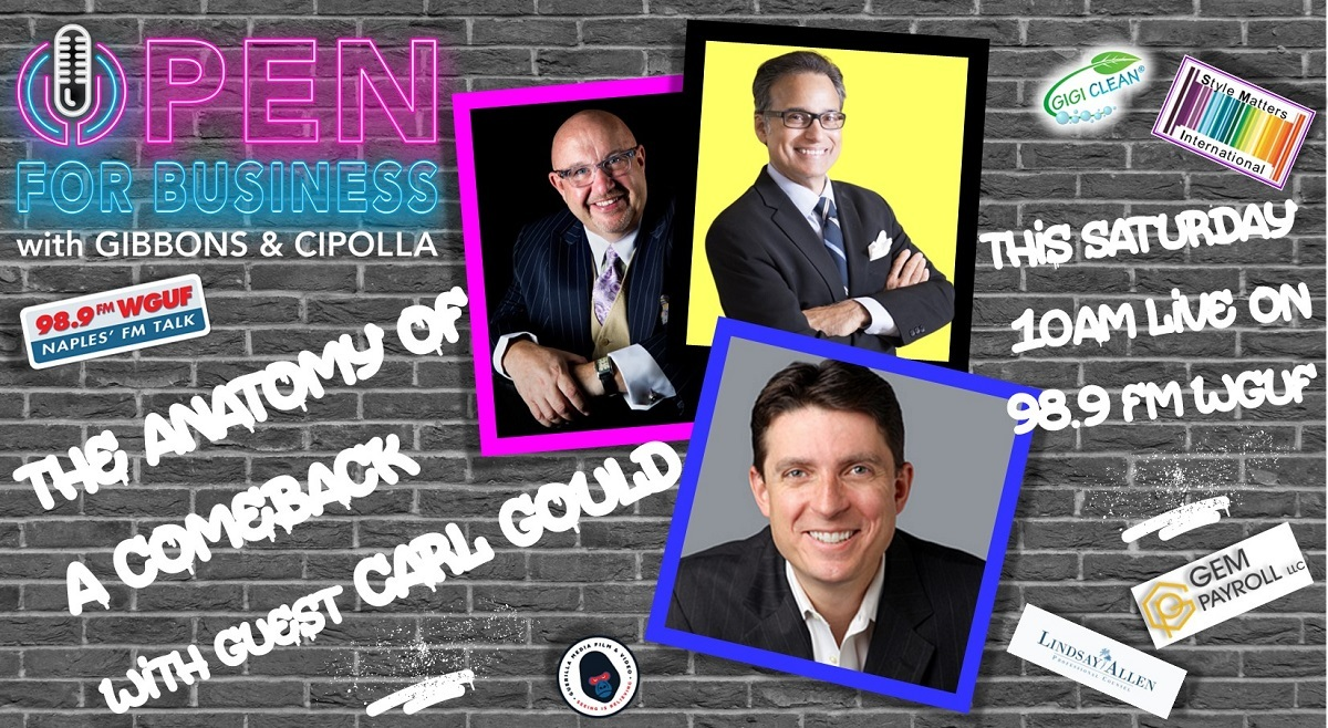 Carl-Gould-Gibbons-Cipolla-Open-for-business-Radio-Florida