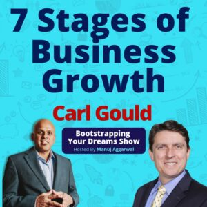 Carl-Gould-7-Stages-of-Business-Growth