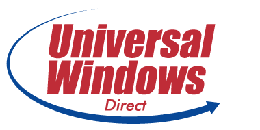 universalwindows-logo