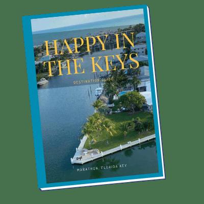 Marathon Florida Keys Travel Guide