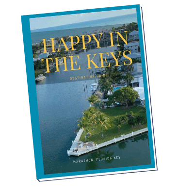 Marathon Florida Keys Travel Guide