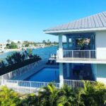 luxury vacation home florida keys