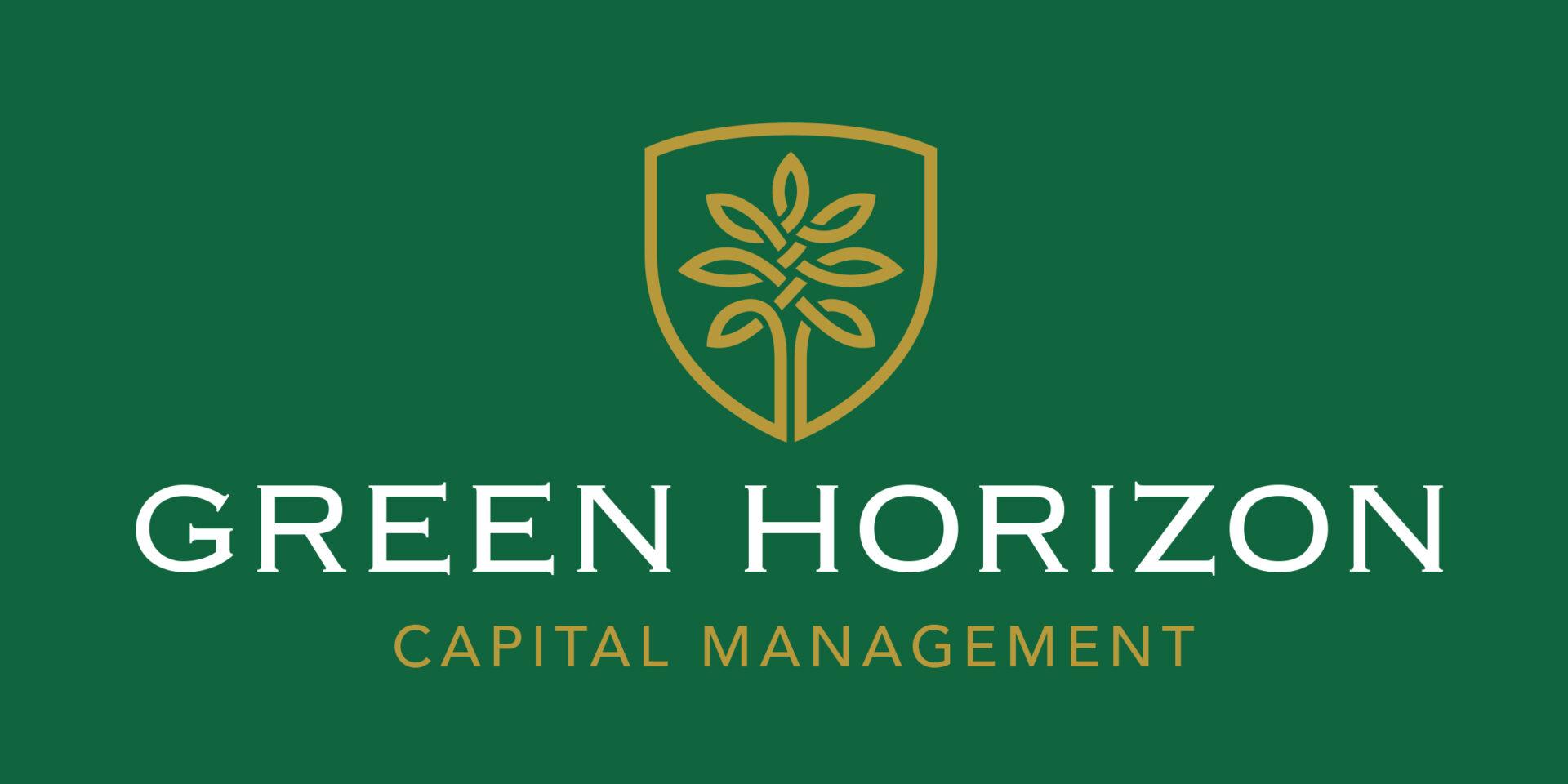 Green Horizon Logo-1