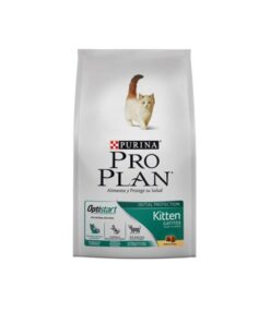 Pro Plan Kitten Protection - el señor agro