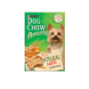 Dog Chow Abrazzos Mini 500 Gr