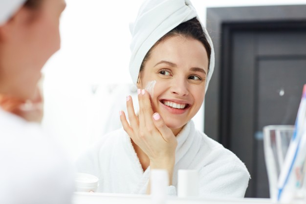 Improve Results of Cosmetic Procedures with a Skincare Routine