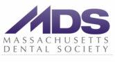 Massachusetts Dental Society Logo