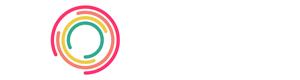 EO Cleveland Logo