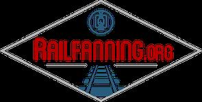 Railfanning.org