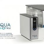 AquaTru