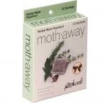 MothAway