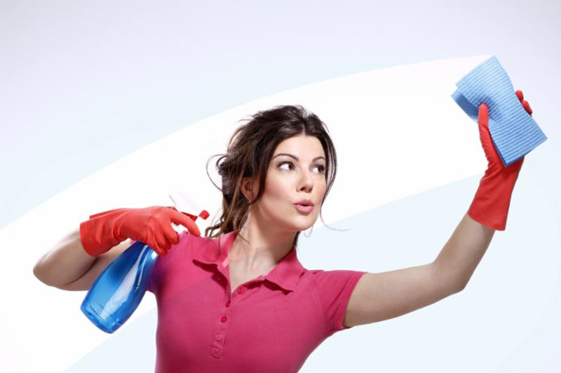 The Historical Significance of Spring Cleaning