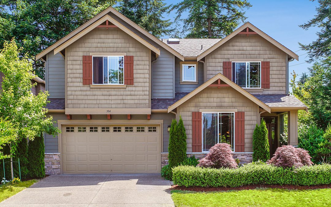 Getting Ready to Sell Your House? 11 Things Most People Forget to Do by Jeff Anttiler Redfin