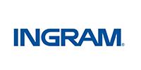 Ingram