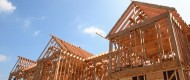 Home Performance and New Construction Services