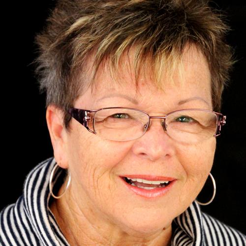 ambassador__0013_Cummings_Susan copy