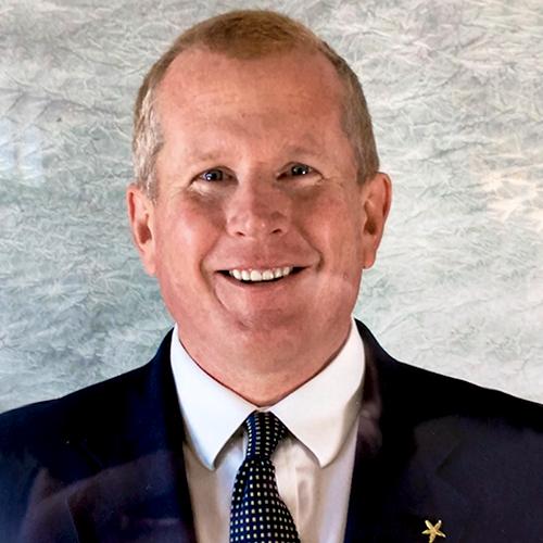 ambassador__0015_Christensen_Terry