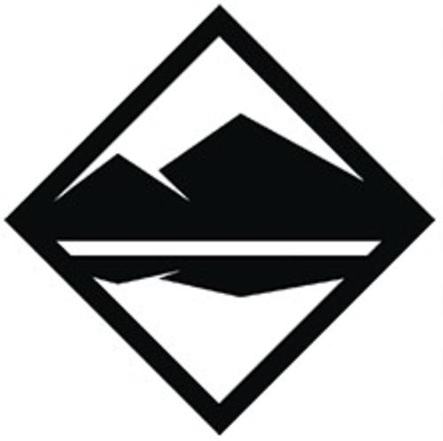 chamber-logo final