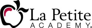 LaPetite Academy logo