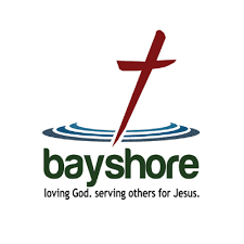 Bayshore Baptist Church logo