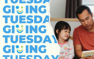 GivingTuesday Image