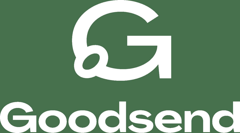 Goodsend