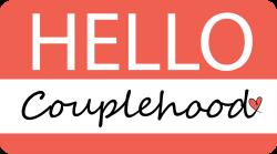 HELLO Couplehood