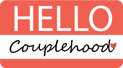 HELLO Couplehood