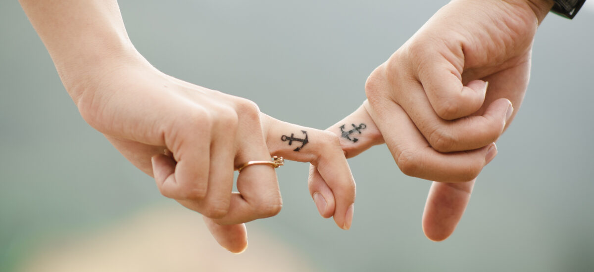 30 Simple Ways to Show Your Love