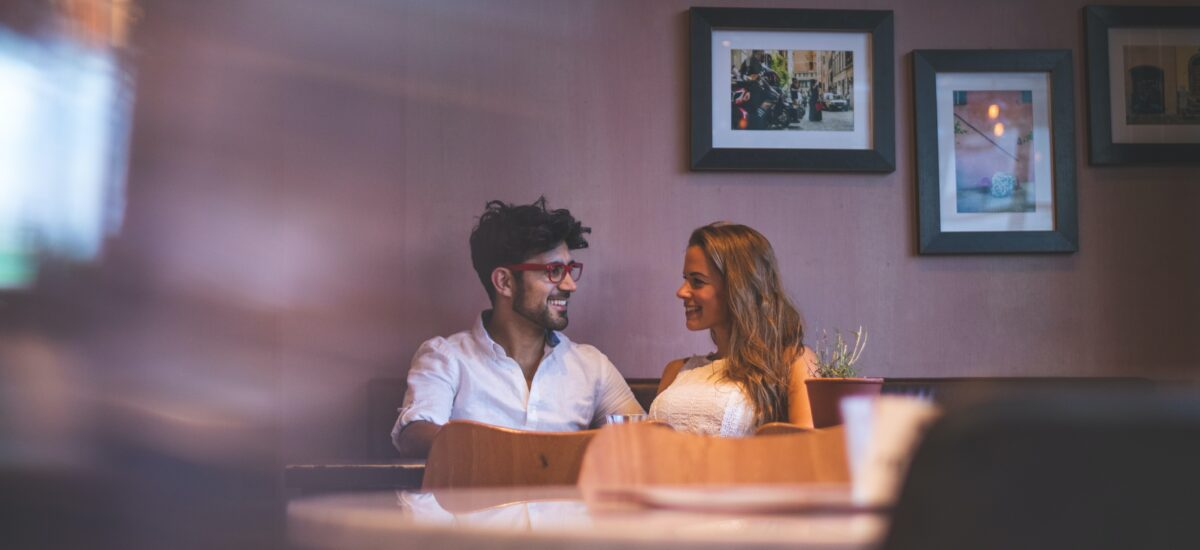 10 Things To Consider Before You Get Engaged