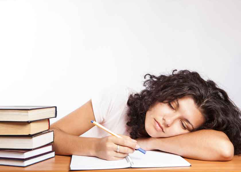 How to Write Better Essays: 5 Practical Tips