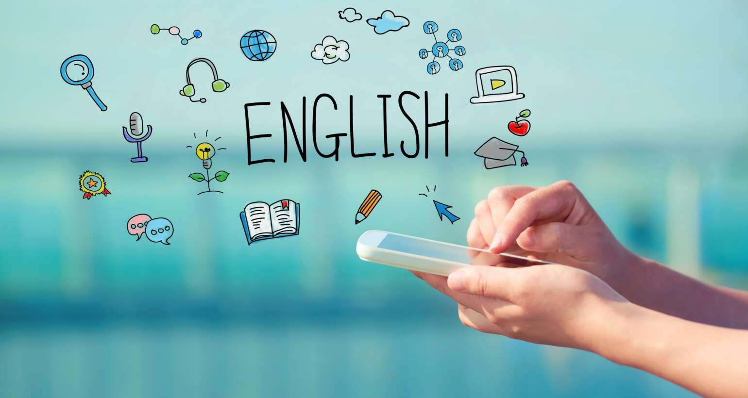 14 Essential Tips for Beginners When Studying English