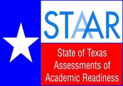 4 Crucial Tips for Getting a 4 on the STAAR Writing Test