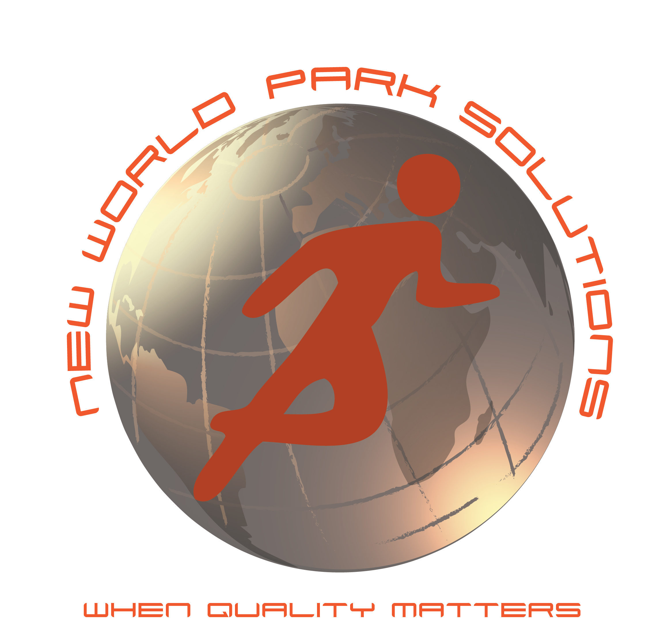 New World Park Solutions