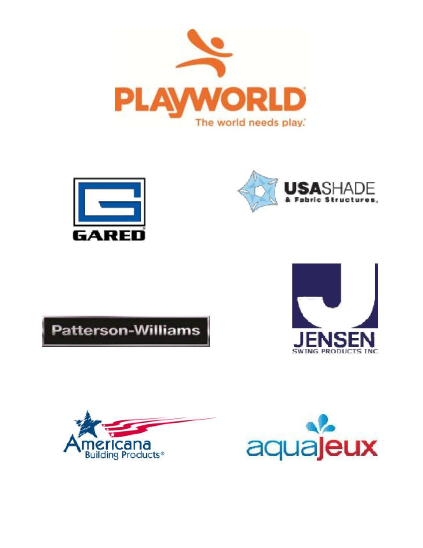 Introduction logos (2)