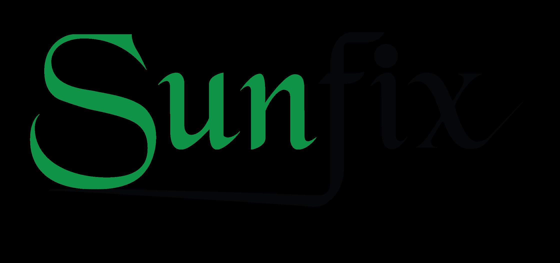 SUNFIX Group