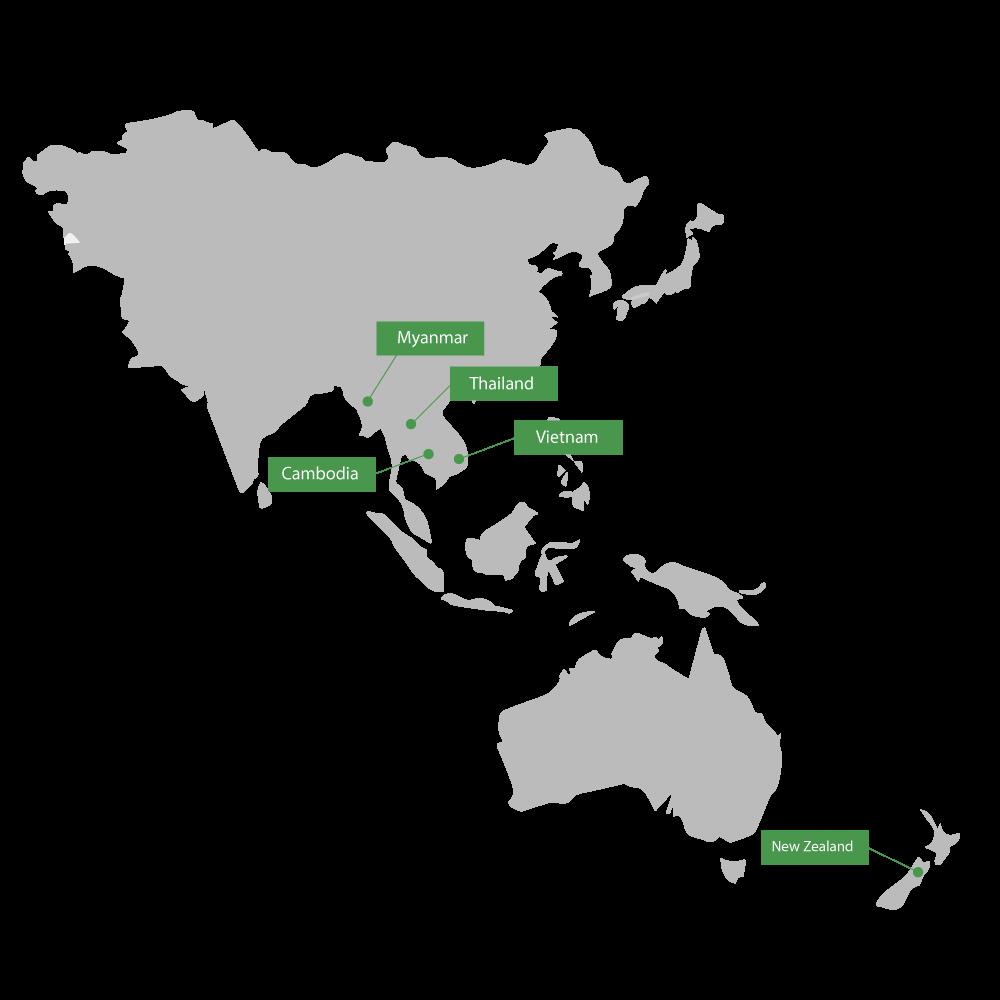 https://secureservercdn.net/198.71.233.199/sz0.269.myftpupload.com/wp-content/uploads/2020/05/sunfix-map.png?time=1623569926